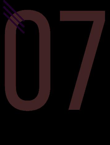Teil 7