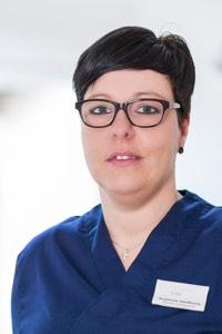 Dr_Jahnke_Handwerk_Stephanie